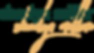 ShaelynMiller_Logo.png