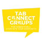 Tab Connect Groups- Logo 2.png