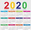 Calendar%20Image_edited.jpg