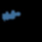 Better Together Logo.png