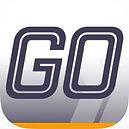 F1Go App.jpg