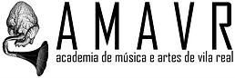 LOGOTIPO - AMAVR.png