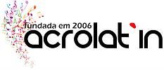 LOGOTIPO - ACROLATIN.png
