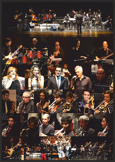 6_ORQUESTRA_DE_JAZZ_DO_DOURO_-_Cópia.png