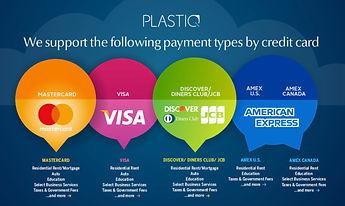 plastiq-cards-supported.jpg