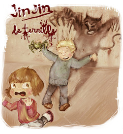 jin-jin-le-terrible-1