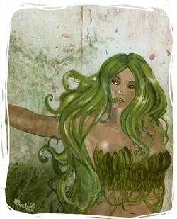 la-fille-aux-cheveux-verts-evelyz