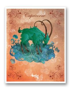 signe-zodiaque-capricorne-evelyz