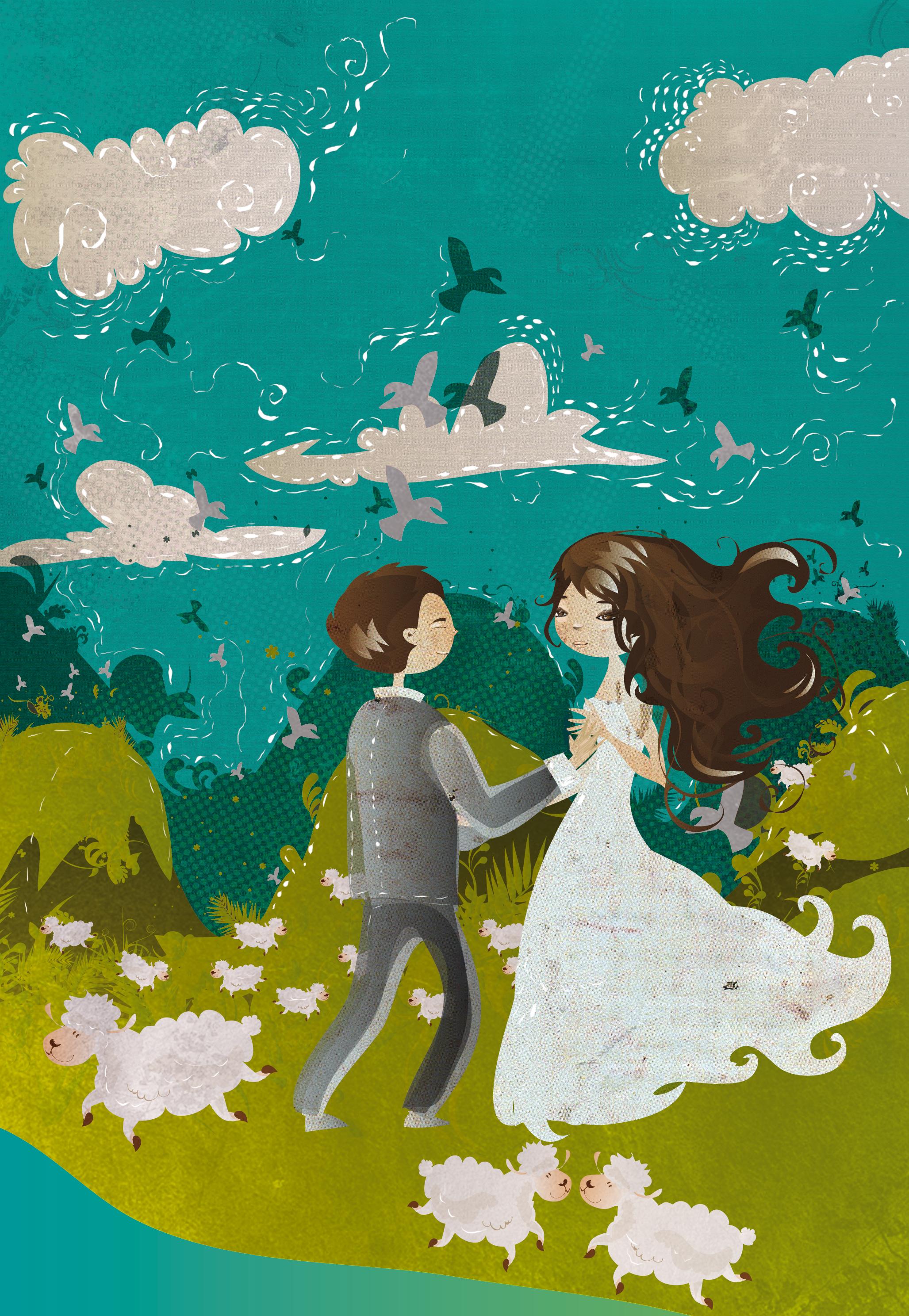 evelyz-mariage-florian-mathilde