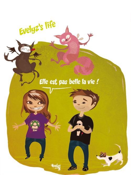 evelyz-life-thon-mayo-1