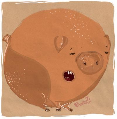 monsieur-porc-evelyz