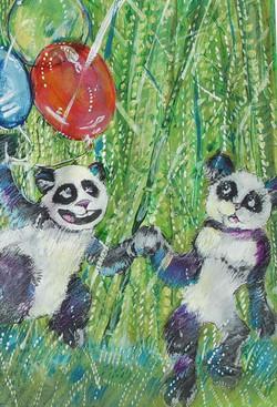 couple-panda