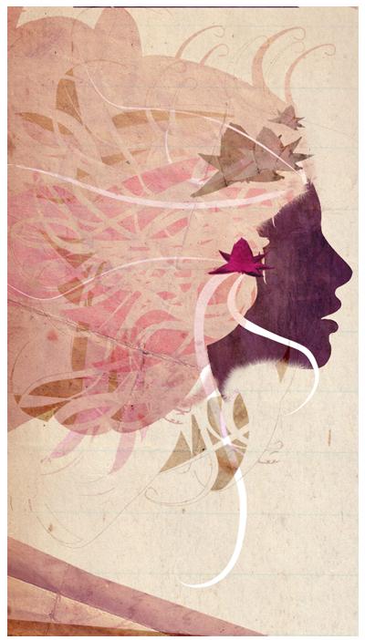femme-portrait