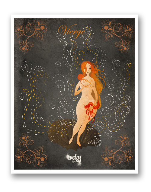 signe-zodiaque-vierge-evelyz