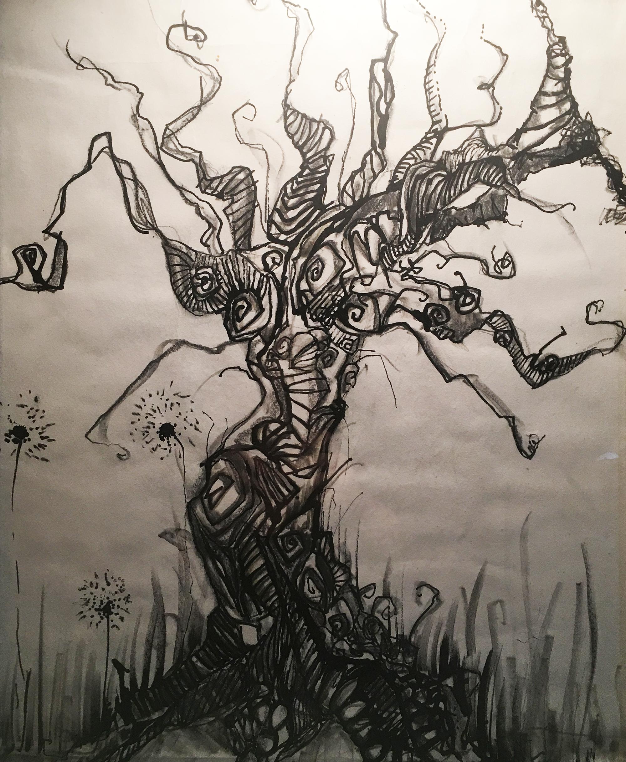 arbre_mélancolique