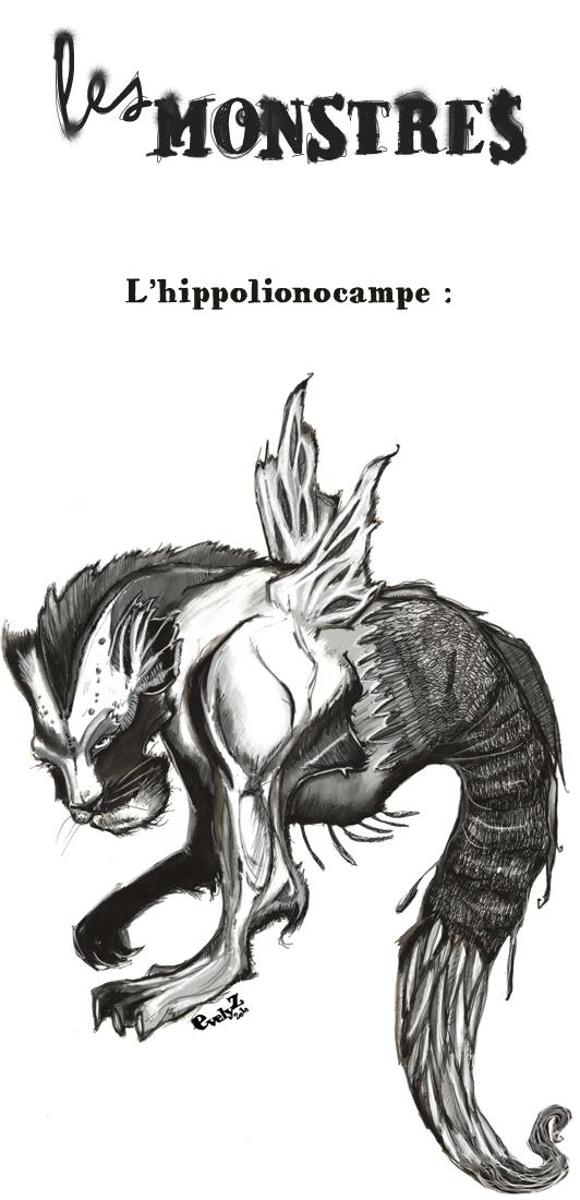 monstre-hippolionocampe-evelyz