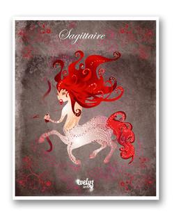 signe-zodiaque-sagittaireevelyz