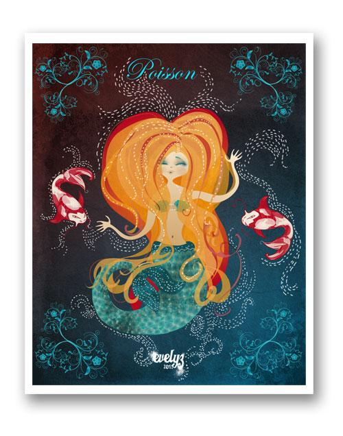 signe-zodiaque-poisson-evelyz