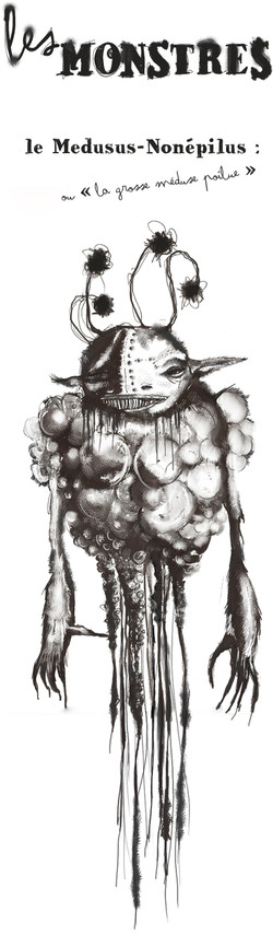 monstre-meduse-evelyz