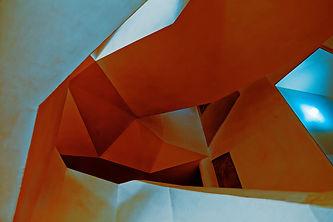 302-ESPACE IMAGINAIRE#06-40x60cm-Photo-ToileouPlexiglas-100Eu.jpg