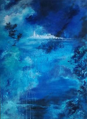 101-Deep Blue-100x70cm-Huile-Toile-900euros.jpg