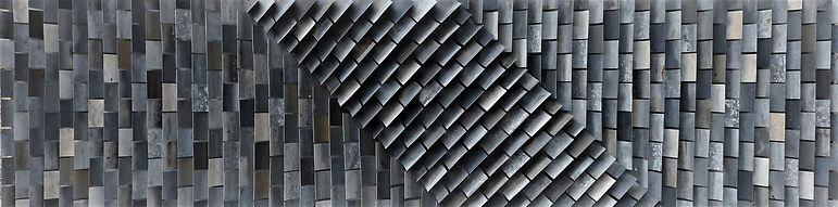 401-CINéTIQUE-45 x170cm-Sculpture-Zinc-2021-1200Eu.jpg