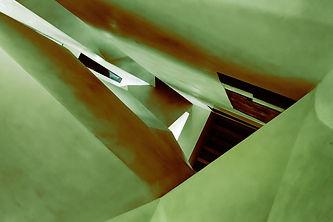 303-ESPACE IMAGINAIRE#07-40x60cm-Photo-ToileouPlexiglas-100Eu.jpg