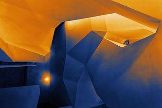 301-ESPACE IMAGINAIRE#04-40x60cm-Photo-ToileouPlexiglas-100Eu.jpg