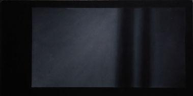 312-ABSTRACTION_02-17x34cm-Acrylique-Carton-140Eu.jpg