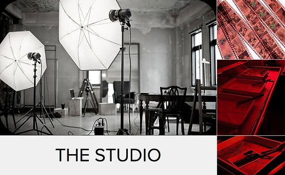 TheStudio-1a-W.jpg