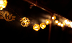 Globe_Lights