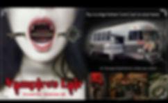 VampLair-Wix1.jpg