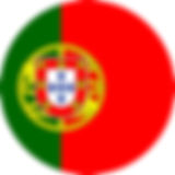 portuqual2.jpg