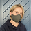 Thumbnail: Bamboo Face Masks (adjustable straps)