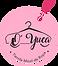 logo O yuca.png