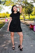 Vestidos Cortos, Fiesta, Ropa De Mujer, Mérida, Yucatán