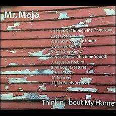 MrMojo_coverSQ.jpg