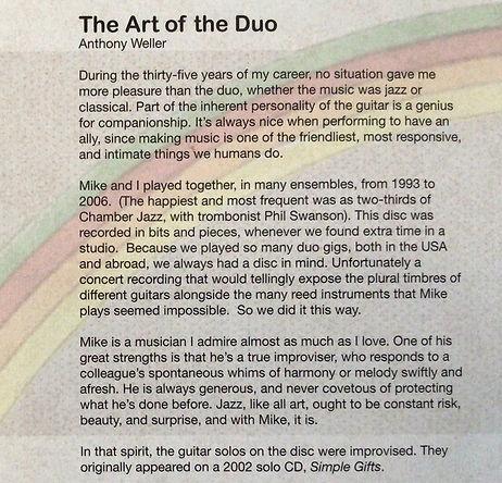 Art of the Duo_crop_sm.jpg