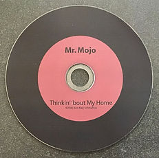 MrMojo_disc.jpg
