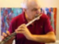 Bob Giles flute.jpg