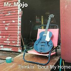 MrMojo_back.jpg