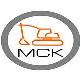 Logo neu oval ohne Slogan.png