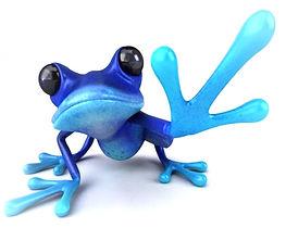 frog%20logo%20edited_edited.jpg
