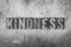 The%20word%20%22Kindness%22%20written%20
