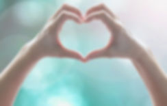 Heart%20shape%20hand%20for%20volunteerin
