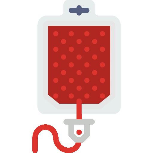 Cálculo de Transfusão
