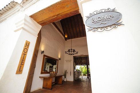 BIOMA HOTEL MOMPOX - ESPACIOS (14).jpg