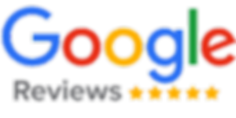 Google Review of Mercedes BMW Porsche Momentum Motorworks