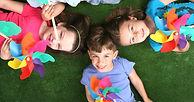 παιδοψυχολόγος