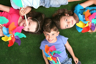 Caribbean Montessori School